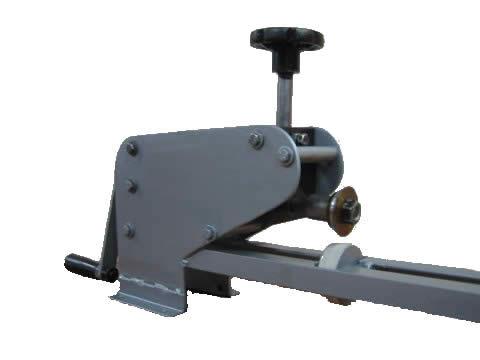 Gasket Cutter Machine Gasket Cutter Amp Portable Shear
