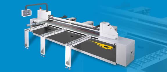 Wood panel processing machines amit engineering mumbai