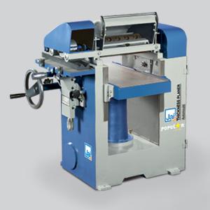 micro machines stad